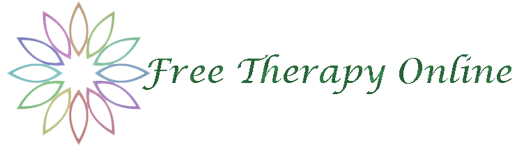Free-Therapy-Online-Logo